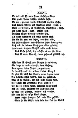 De William Shakspeare's sämmtliche Gedichte 021.jpg