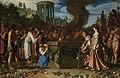 De offerstrijd tussen Orestes en Pylades Rijksmuseum SK-A-2354.jpeg