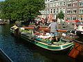 De westlander NOSTALGIE bij 100 jaar binnenhavens in Den Haag (01).JPG