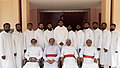 Deacons of the Mar Thoma Church.jpg
