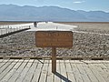 Death Valley Badwater Basin P4240758.jpg