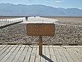 Death Valley Badwater Basin P4240758.jpg