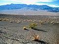 Death Valley California.jpg