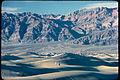 Death Valley National Park DEVA3747.jpg