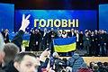 Debates of Petro Poroshenko and Vladimir Zelensky (2019-04-19) 03.jpg