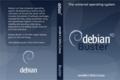 Debian10-CD-Cover.png