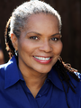 Deborah Peoples, chairwoman of the Tarrant County Democratic Party (1).png