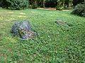 Decksteiner Friedhof (35).jpg