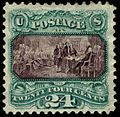 Declaration of Independence 1869 U.S. stamp.1.jpg