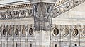 Decorations on the Palais Garnier opera house (24126738267).jpg