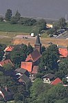 Dedesdorf -Kirche LF- Luftaufnahmen 2012 by-RaBoe 098-1.jpg