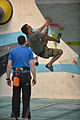 Defence Forces Climbing Competition (15201487905) (2).jpg