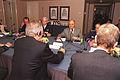 Defense.gov News Photo 021118-D-2987S-149.jpg