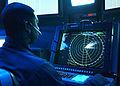 Defense.gov News Photo 041213-N-2838C-005.jpg