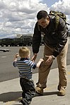 Defense.gov News Photo 060418-F-6426S-089.jpg