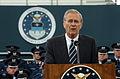 Defense.gov News Photo 060531-N-0696M-334.jpg