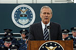Defense.gov News Photo 060531-N-0696M-334.jpg