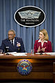 Defense.gov News Photo 100201-D-7203C-023.jpg