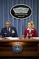 Defense.gov News Photo 100201-D-7203C-023.jpg