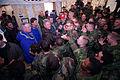 Defense.gov News Photo 960113-A-7433C-010.jpg