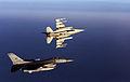 Defense.gov News Photo 990503-F-2171A-008.jpg