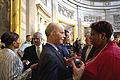 Defense.gov photo essay 080723-A-0193C-036.jpg