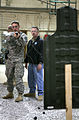 Defense.gov photo essay 081119-A-7377C-010.jpg