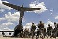Defense.gov photo essay 100426-F-5677R-074.jpg