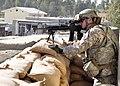 Defense.gov photo essay 101122-F-6296O-103.jpg