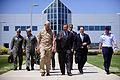 Defense.gov photo essay 110729-F-RG147-071.jpg