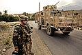 Defense.gov photo essay 110807-F-RN211-392.jpg