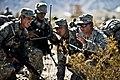 Defense.gov photo essay 111021-F-VU439-404.jpg
