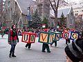 Defile du Pere Noel Montreal 2011 - 009.jpg