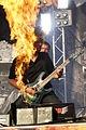 Deichbrand 14 Heaven shall burn (14).jpg