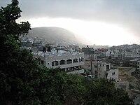 Deir Al-Asad.jpg