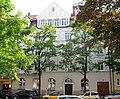 Deisenhofener Str. 38 Muenchen-1.jpg