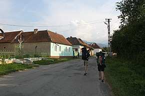 Comuna Recea – U Cluj | Betdistrict.com  |Comuna Recea