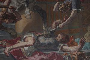 Delacroix Heliodoro 03