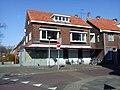 Delft - 2013 - panoramio (731).jpg