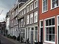 Delft nov2010 68 (8326244564).jpg