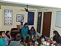 Delhi 6 Meetup Feb2012-3.JPG