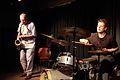 Delius Lillinger Duo Club W83.jpg