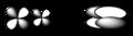 Delta-bond-formation-2D.png