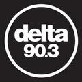 Delta 90.3 .png