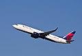 Delta Air Lines - N379DA (8352840160).jpg