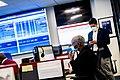 Delta Cargo Control Center (50733430998).jpg