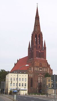 Demmin St Bartholomaei 01.jpg