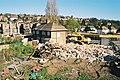 Demolition, Windermere Road, Coulsdon - geograph.org.uk - 846740.jpg