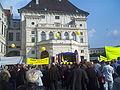 Demonstration EU Reformvertrag 2008 04 26-1.jpg