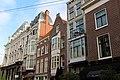 Den Haag (38938489155).jpg